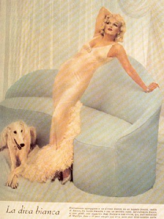 'Marylin Monroe' from the web at 'http://www.difossombrone.it/curiosita/../images/personaggi/Marilyn_Monroe_2.jpg'