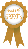 best of pet's
